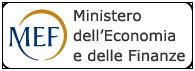 Ministero dell´Economia e delle Finanze